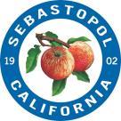 City of Sebastopol logo
