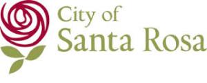 City of Santa Rosa logo