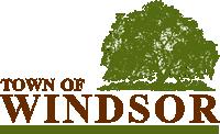 Town of Windsor logo