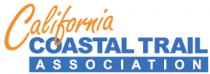 Coastwalk logo
